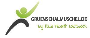 Grünlippmuschel (Grünschalmuschel) – Infoportal